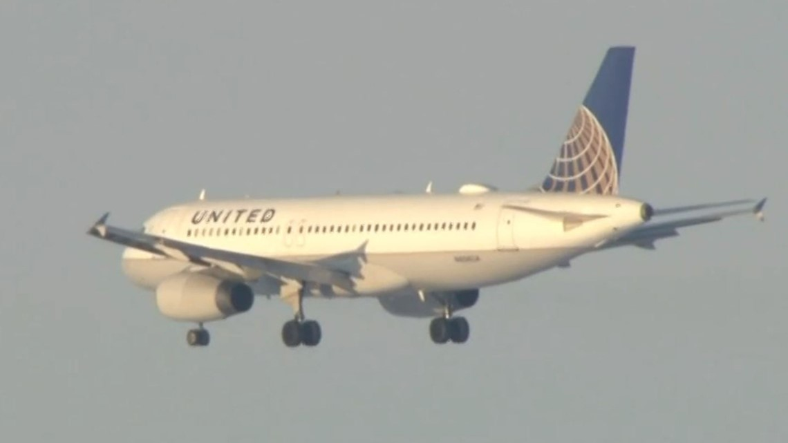 United Airlines using iPads to cut down on delays | khou.com