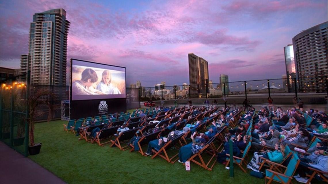 rooftop cinema club reveals movie lineup khoucom
