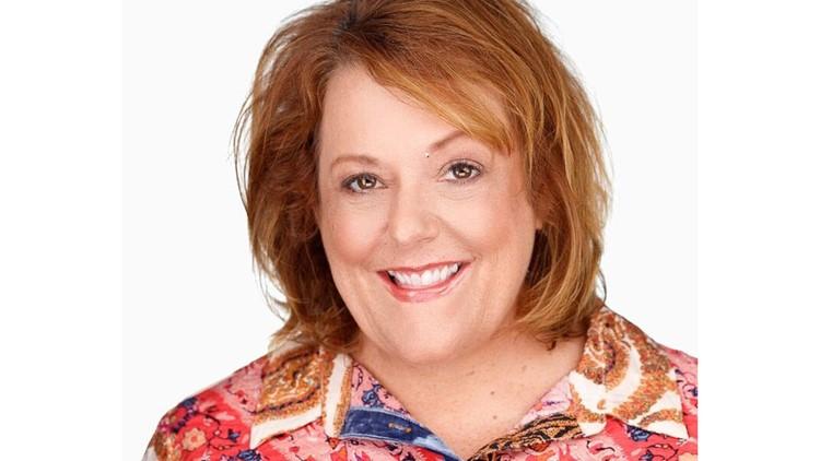 Michelle Homer