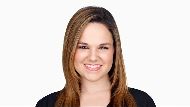 Emily Reaux