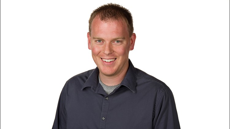 Matt Keyser