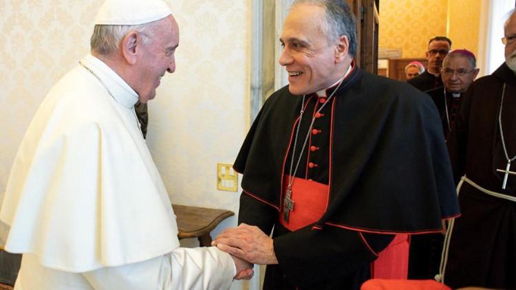 dinardo and pope_1536869283402.jpg.jpg