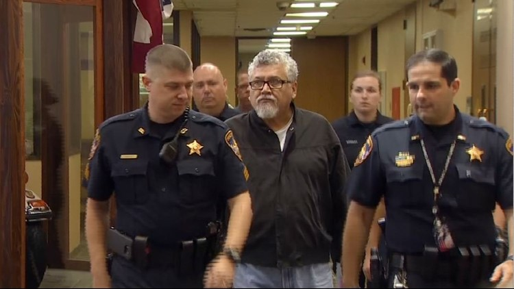 Conroe priest escorted from Montgomery County Jail_1536870432610.JPG.jpg