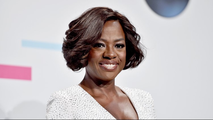 In a recent interview with The New York Times, the Oscar-winner said she feels the film did not do justice to the black characters in the movie.