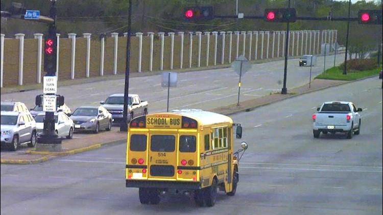 school bus red light_1537302581748.jpg.jpg