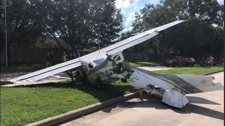 plane crash fbc copy_1537392407234.JPG.jpg