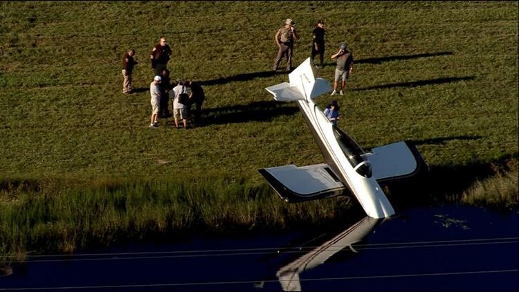 Arcola plane crash.JPG2_1537399198512.JPG.jpg