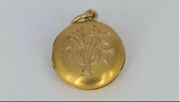 L'objet le plus ancien que vous possédez 596367935_360x203