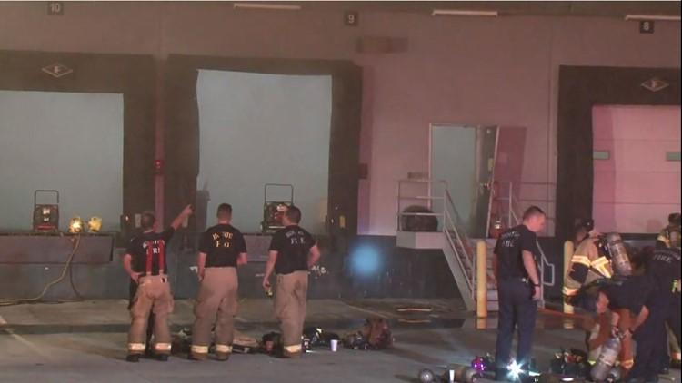 firefighters at warehouse fire_1538051836387.JPG.jpg