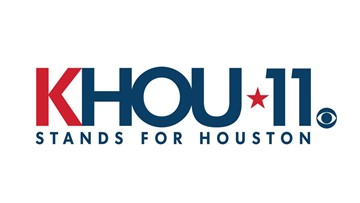 Here's how you can get in touch with KHOU 11 News