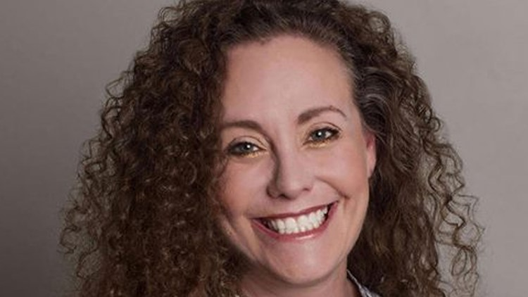 Kavanaugh accuser Julie Swetnick's allegations fall apart during NBC interview
