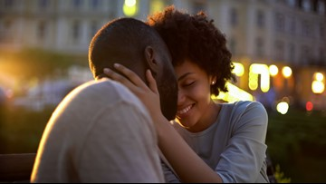 Need more romance in your life? Head to Sugar Land, study says