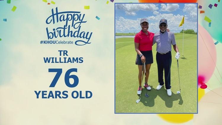 Birthdays and anniversaries, 7-26 at 6 a.m.
