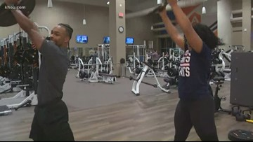 Top 5 fitness tips for the holiday season
