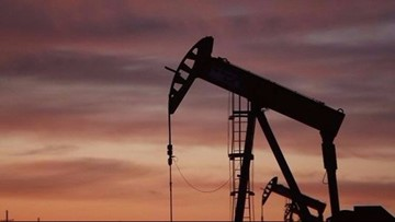 Recent oil and gas layoffs may be indicator of things to come in 2020