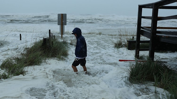 hurricane michael flooding beach_1539186337302.jpg-432346027.jpg