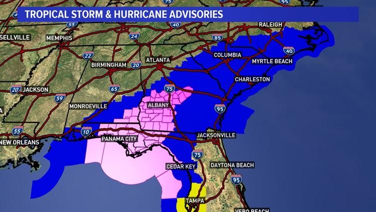 hurricane warnings_1539186487375.jpg.jpg