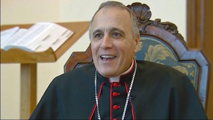 cardinal dinardo_1539194481573.jpg.jpg
