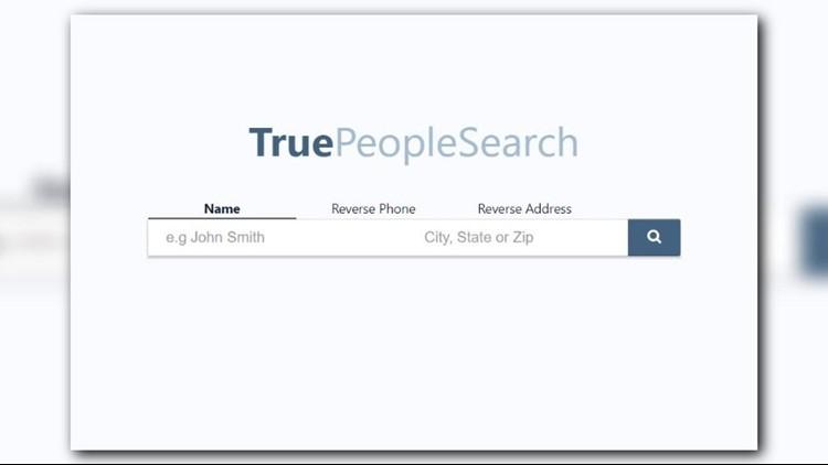 TruePeopleSearch_edited_JPEG_1539222901888.jpg