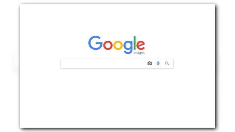 Google Images_Edited_JPEG_1539223029430.jpg.jpg