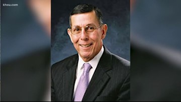 HISD board makes sudden interim superintendent switch