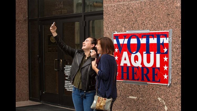 voter selfie_1540233783196.jpg.jpg