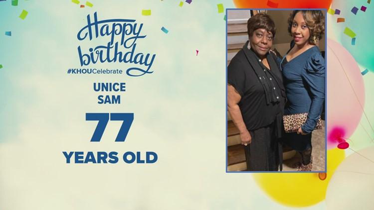 Birthdays and anniversaries, 10/9 at 10 p.m.