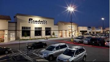 Katy-area Randalls closing soon