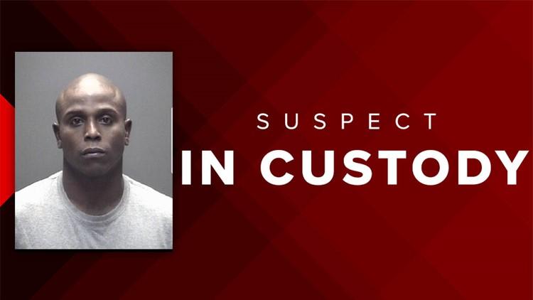 hewett in custody_1541110346231.jpg.jpg