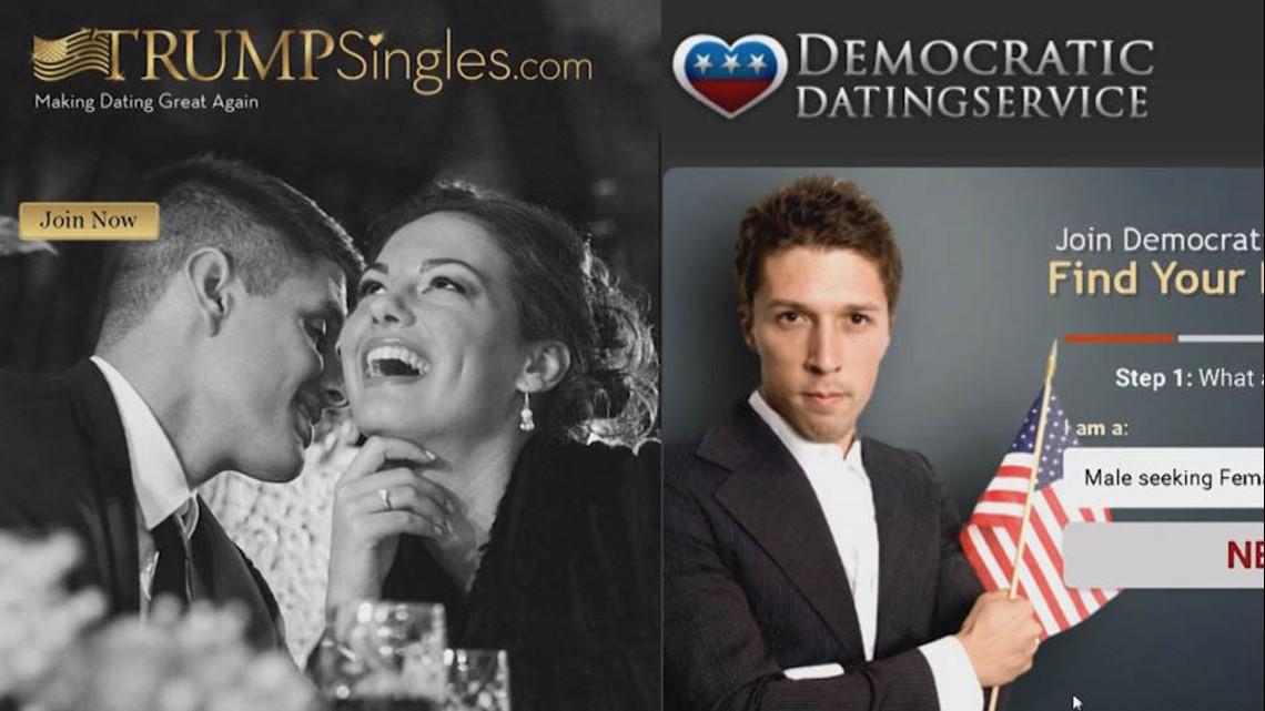 Ihk speed dating düsseldorf 2017
