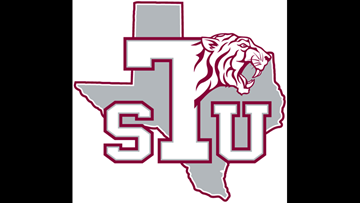 Double-threat Davis helps Alabama St. past Texas Southern