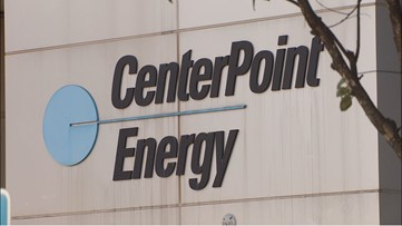 CenterPoint warns of scammers targeting customers over the phone