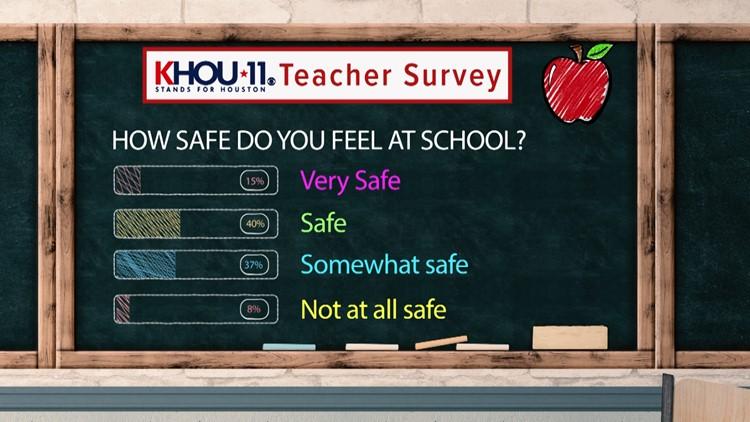 teachers2_1542248263572.jpg