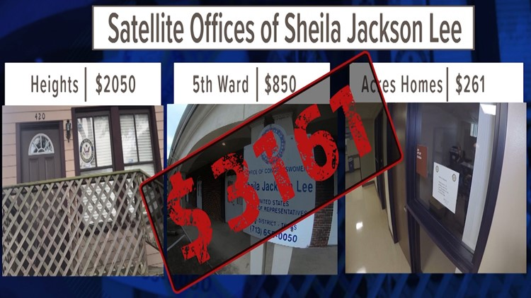 Jackson Lee office_1542408399921.jpg.jpg