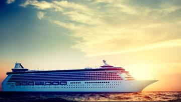 Vacation anyone? How to cruise on a tight budget