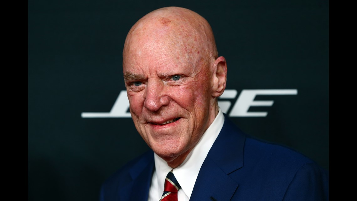 low priced 54c18 5a143 Feb 6, 2016  San Francisco, CA, USA  Houston Texans owner Robert McNair on  the red carpet prior to the NFL Honors award ceremony at Bill Graham Civic  ...