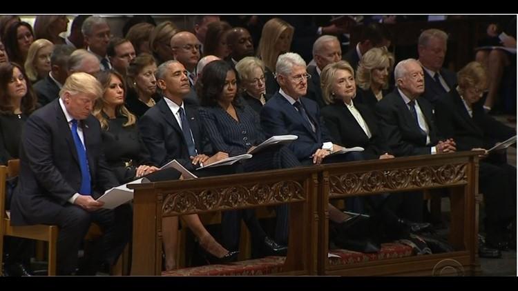 Presidents and First Ladies at funeral_1544034891052.JPG.jpg