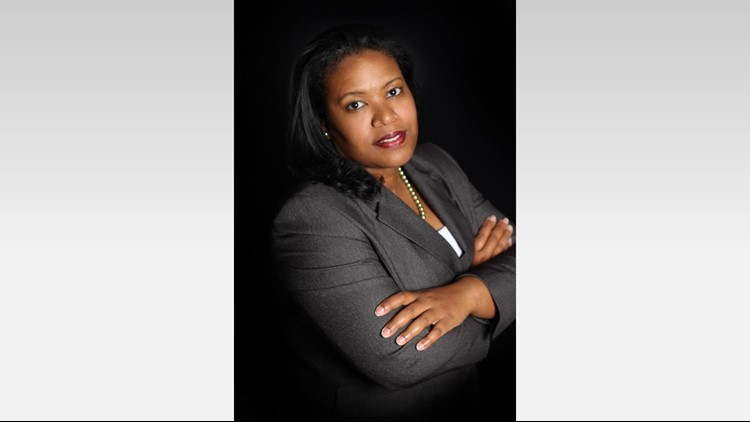 Ford wins runoff election, becoming first African American woman to serve as Missouri City mayor
