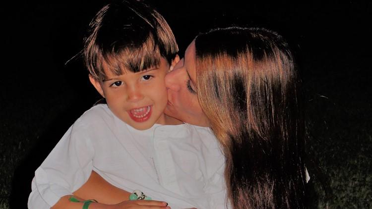 Mom and Nico_1544547522994.jpg.jpg