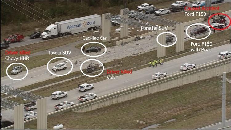 cars circled 7 deadly ax grand parkway_1544663784742.jpg.jpg