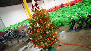 Is It Worth It? | Amazon's Fraser Fir Christmas tree