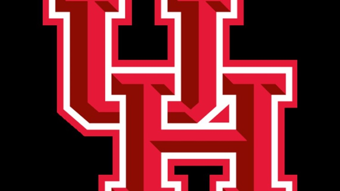 Kelvin Sampson picks up 600th win with UH victory over SMU