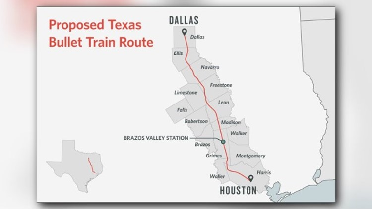 proposed-bullet-train edite_1544711855154.png.jpg