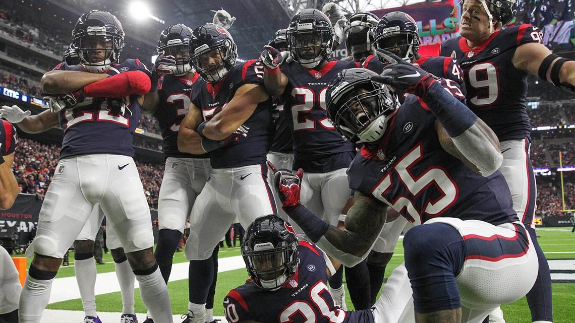 Enjoy these freebies & deals when Texans win