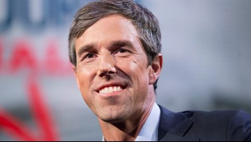 Beto O'Rourke says Julián Castro's likely 2020 presidential bid won't affect his own plans