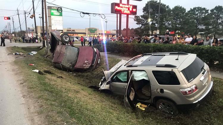 teen driver t bne fatal crash_1546386480293.jpg.jpg