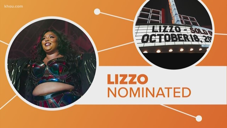 Connect the Dots | How did Lizzo bypass Grammy rules to get nominated for Best New Artist?