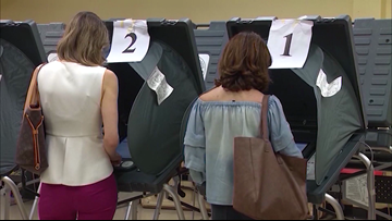 'Vote Your Way' overwhelmingly popular after Nov. 5 election