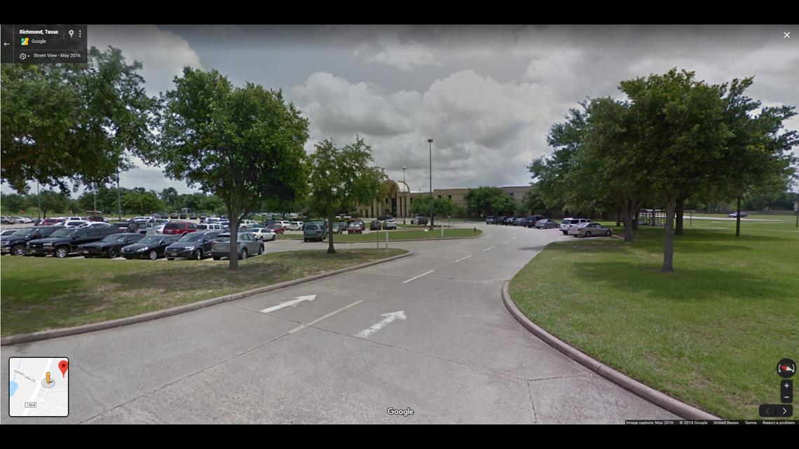 High School Sports | Houston, Texas | khou com