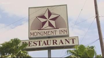Popular La Porte restaurant reopens 6 weeks after ITC fire shut it down